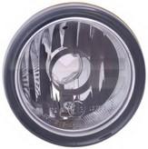 Proiector ceata TYC 19-0836-01-9
