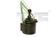 Element de reglaj, faruri TYC 20-0655-MA-1