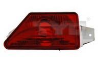 Lampa spate TYC 19-0844-01-2