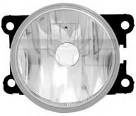 Proiector ceata TYC 19-0937-01-9