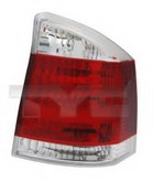 Lampa spate TYC 11-0317-21-2