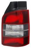 Lampa spate TYC 11-0575-21-2