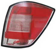 Lampa spate TYC 11-0509-11-2