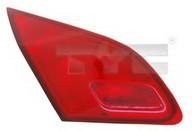 Lampa spate TYC 17-0286-01-2