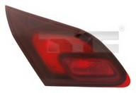 Lampa spate TYC 17-0286-11-2