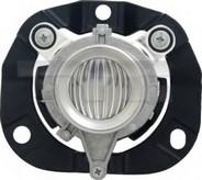 Proiector ceata TYC 19-11023-05-2