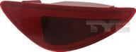 Lampa spate TYC 19-0717-01-2