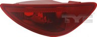 Lampa spate TYC 19-0718-01-2