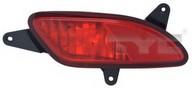 Lampa spate TYC 19-12061-01-2