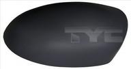 Acoperire oglinda exterioara TYC 310-0027-2