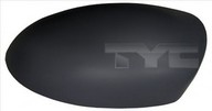 Acoperire oglinda exterioara TYC 310-0028-2