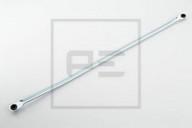 Legaturi stergator parbriz PE Automotive 120.161-00A