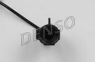 Sonda lambda DENSO DOX-1000
