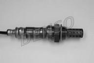 Sonda lambda DENSO DOX-0115