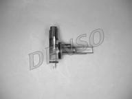 Senzor debit aer DENSO DMA-0111