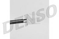 Sonda lambda DENSO DOX-1439