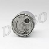 Pompa combustibil DENSO DFP-0106