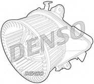 Ventilator, habitaclu DENSO DEA09033