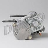 Starter DENSO DSN1209