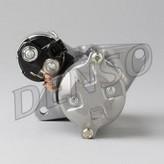 Starter DENSO DSN1213