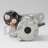 Starter DENSO DSN1239