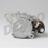 Starter DENSO DSN1300
