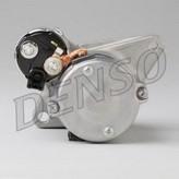 Starter DENSO DSN980