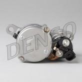 Starter DENSO DSN1201