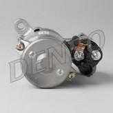Starter DENSO DSN1203