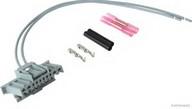 Set reparatie, set cabluri HERTH BUSS ELPARTS 51277144