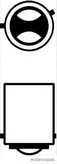HERTH BUSS ELPARTS 89901195