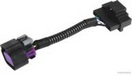 Set reparatie, set cabluri HERTH BUSS ELPARTS 51277154