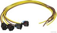 Set reparatie, set cabluri HERTH BUSS ELPARTS 51277164