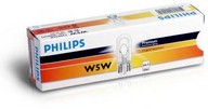 PHILIPS 12961CP