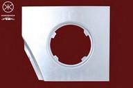 Panou lateral KLOKKERHOLM 2505522