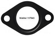 Garnitura ventil EGR WAHLER 117943