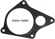 Garnitura ventil EGR WAHLER 120620