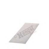 Filtru, aer habitaclu HENGST FILTER E1904LI