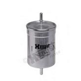 Filtru combustibil HENGST FILTER H111WK