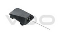 Cui injector, spalare parbriz VDO 246-060-035-008G