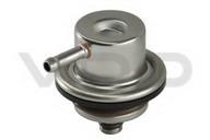 Supapa control,  presiune combustibil VDO X10-740-002-001