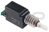 Element reglaj, inchidere centralizata VDO 406-204-016-003V