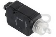Element reglaj, inchidere centralizata VDO 406-205-003-003V