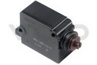Element reglaj, inchidere centralizata VDO 406-205-012-005V