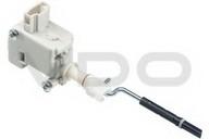 Element reglaj, inchidere centralizata VDO X10-729-002-014