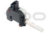 Element reglaj, inchidere centralizata VDO X10-729-002-015