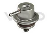 Supapa control,  presiune combustibil VDO X10-740-002-004