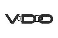 Piesa de imbinare, spalare parbriz VDO 88-243-005