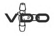 Supapa, spalare parbriz VDO 246-063-004-001G