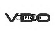 Supapa, spalare parbriz VDO X11-246-000-001